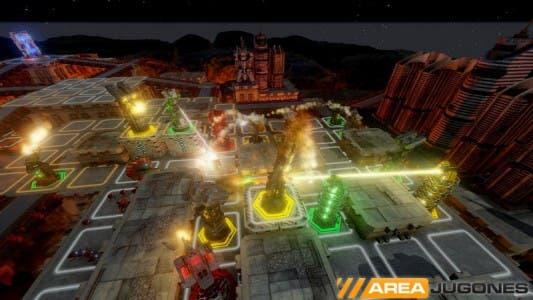Defense grid 2 02