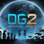 Defense Grid 2 llegará a Nintendo Switch el mes que viene