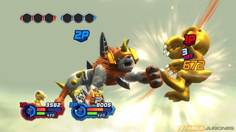 Digimon-All-Star-Rumble-006