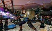 Habrá un especial online el 28 de octubre sobre Dragon Quest: Heroes