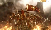 Amazon presenta Final Fantasy Type-0 Twitter Battle