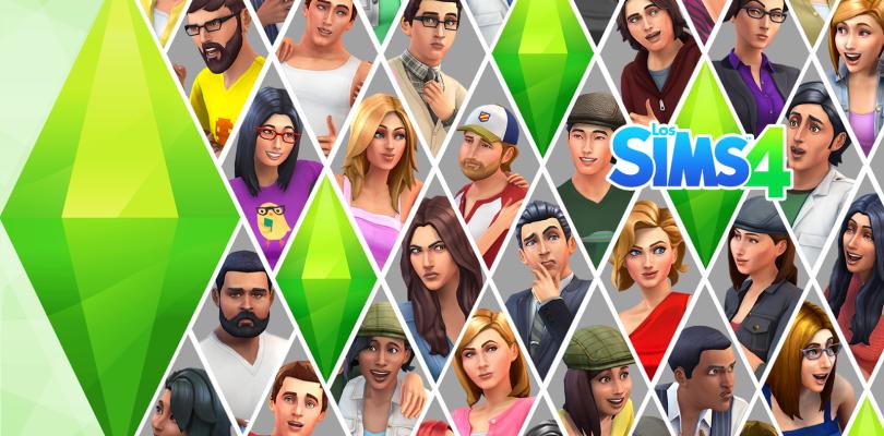 Los Sims ya cuentan con una tienda de merchandising oficial