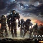 Halo: Reach podría acabar llegando al recopilatorio Halo: The Master Chief Collection