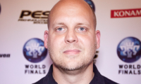 Pro Evolution Soccer pierde a su jefe europeo