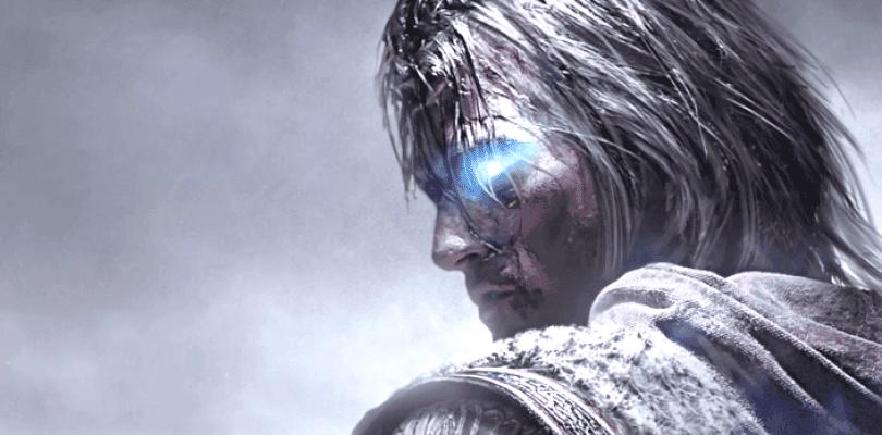 La Tierra-Media Sombras de Mordor: detrás de las cámaras con Troy Baker y Nolan North