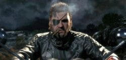 Unos modders recrean el mundo de Metal Gear Solid V Ground Zeroes en Far Cry 4