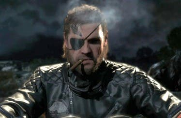 Unos modders recrean el mundo de Metal Gear Solid V Ground Zeroes en Far Cry 4