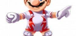 Super Mario Spikers nunca verá la luz