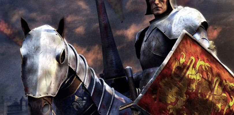 La saga Total War es la protagonista del nuevo Humble Weekly Bundle