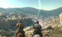 Konami ve futuro a la saga Metal Gear sin Kojima