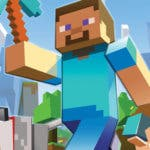 Microsoft anuncia que Minecraft tendrá cross-play total