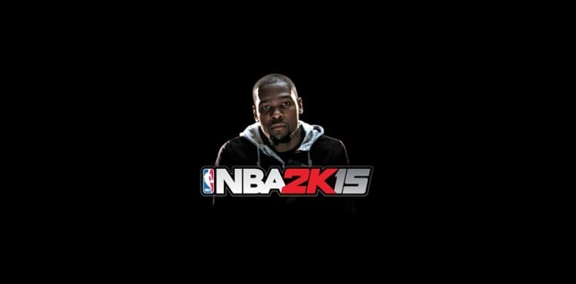 Juega gratis a NBA 2K15 en Steam por Halloween