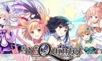 Nuevas imágenes sobre el combate de Omega Quintet