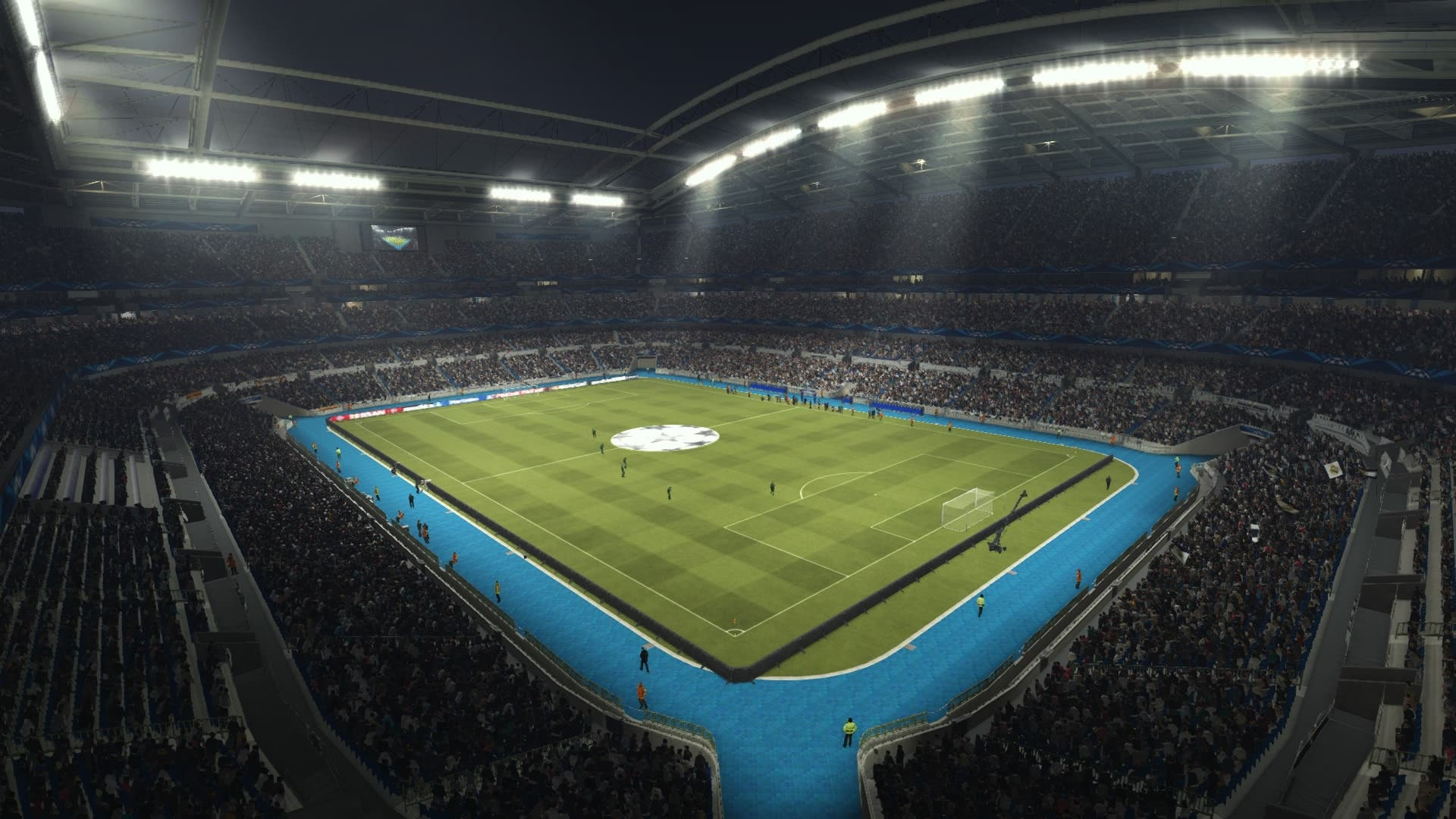 Pro Evolution Soccer 2015_20141118134541