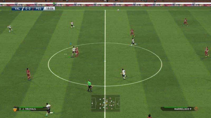 Pro Evolution Soccer 2015_20141118202755