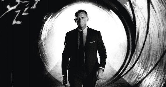 Sam-Mendes-Might-Direct-Bond-24