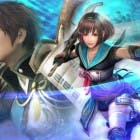 Samurai Warriors Chronicles 3 podría llegar a occidente