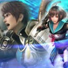 Samurai Warriors Chronicles 3 solo llegará en formato digital