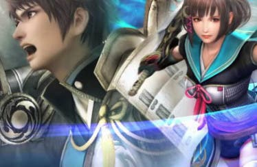 Nuevo tráiler de Samurai Warriors Chronicle 3