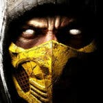 Mortal Kombat X cancelado en PlayStation 3 y Xbox 360