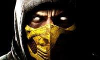 Imagen del Mortal Kombat HD que se canceló