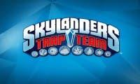 Skylanders: Trap Team tendrá un nuevo modo de juego