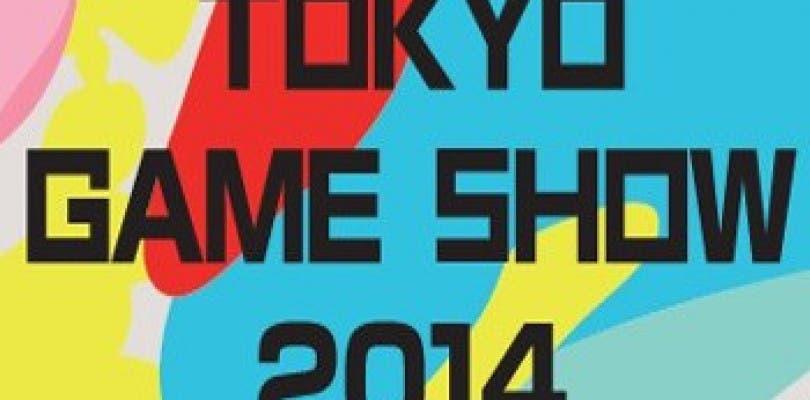 Sony y Microsoft anuncian los juegos y horarios del Tokyo Games Show
