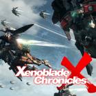 Revelado el tamaño de Xenoblade Chronicles X y Xenoblade Chronicles 3D
