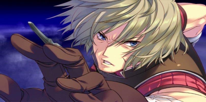 Tears to Tiara II: Heir of the Overlord nos deja ver algo de gameplay