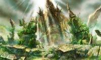 The Legend of Legacy ya tiene fecha de lanzamiento en Europa