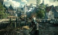 El estudio CD Projekt explica porqué The Witcher 3 no vendrá doblado al castellano