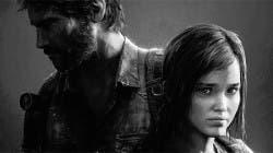 Shuhei Yoshida habla sobre la posible secuela de The Last of Us