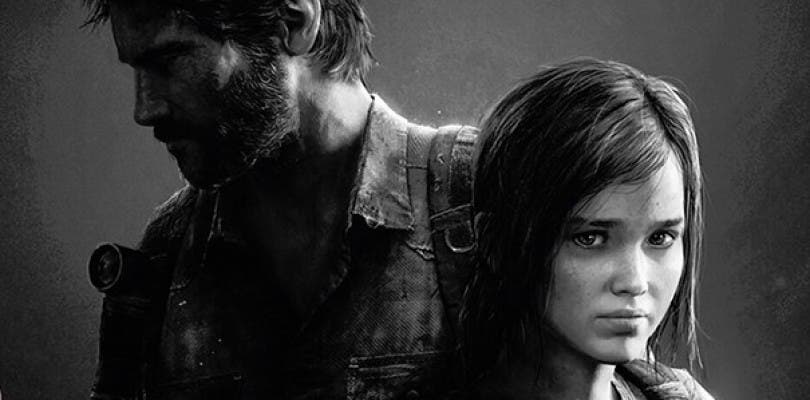 Shuhei Yoshida habla sobre la posible secuela de The Last of Us