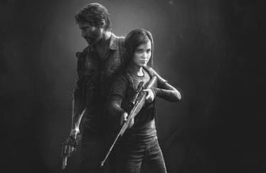 Naughty Dog podría haber confirmado The Last of Us 2