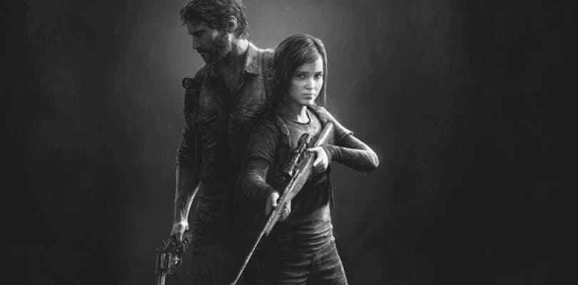 Naughty Dog confirma haber trabajado en The Last of Us 2