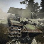 Nuevos vehículos llegan con la actualización de War Thunder