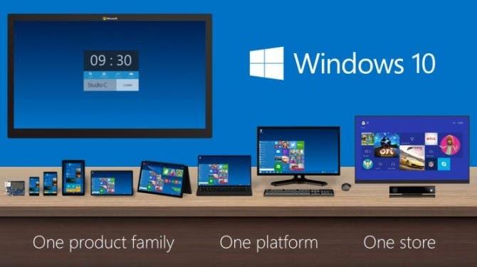 Windows10-670x376