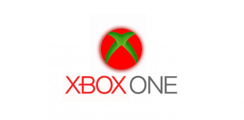 Xbox One no tuvo una gran acogida en Japón