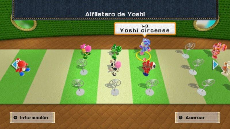Yoshi 2