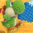 Nuevo tráiler gameplay de Yoshi's Woolly World