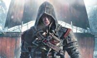 Assassin's Creed Rogue podría llegar a PlayStation 4 y Xbox One