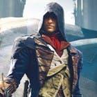 Ubisoft explica los motivos del fracaso de Assassin's Creed Unity