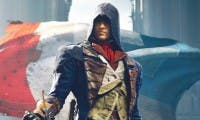Impresiones MGW: Assassin's Creed Unity