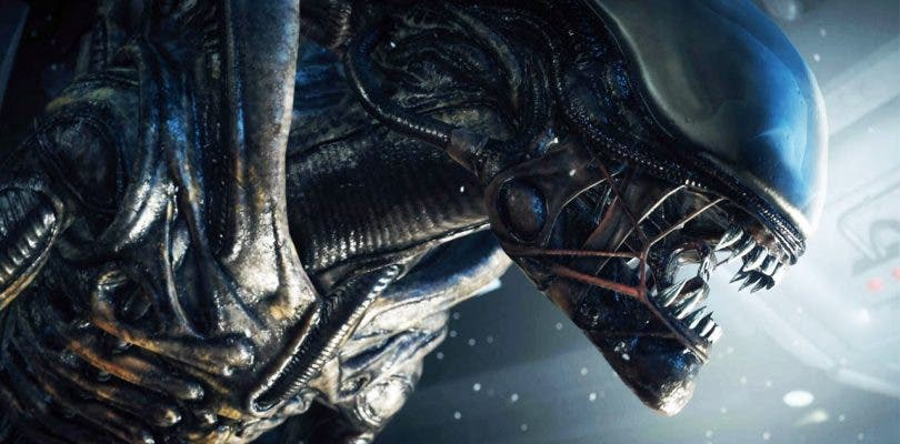 Distráete y morirás: así es la supervivencia en Alien: Isolation