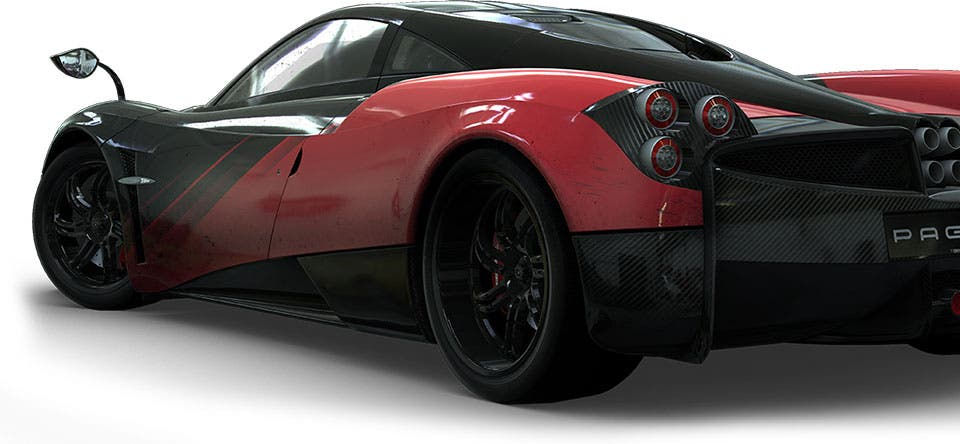analisis-driveclub-3