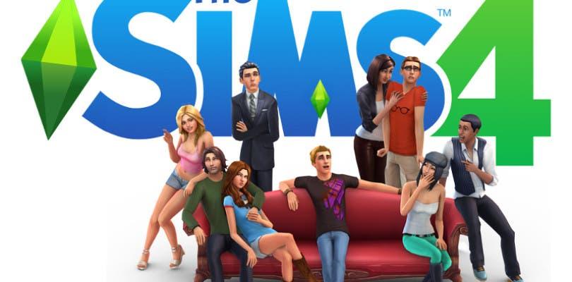 Los Sims 4 llegan finalmente a Mac