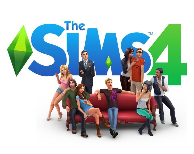 analisis review Sims 4 Areajugones (1)