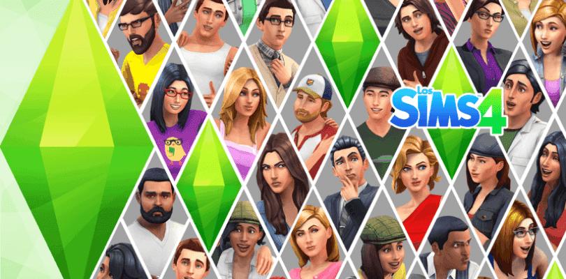 Los Sims 4 ya se pueden jugar gratis durante 48 horas en Origin