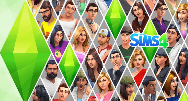 analisis review Sims 4 Areajugones (2)