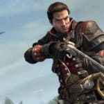 Assassin's Creed Rogue Remastered anunciado para PS4 y Xbox One